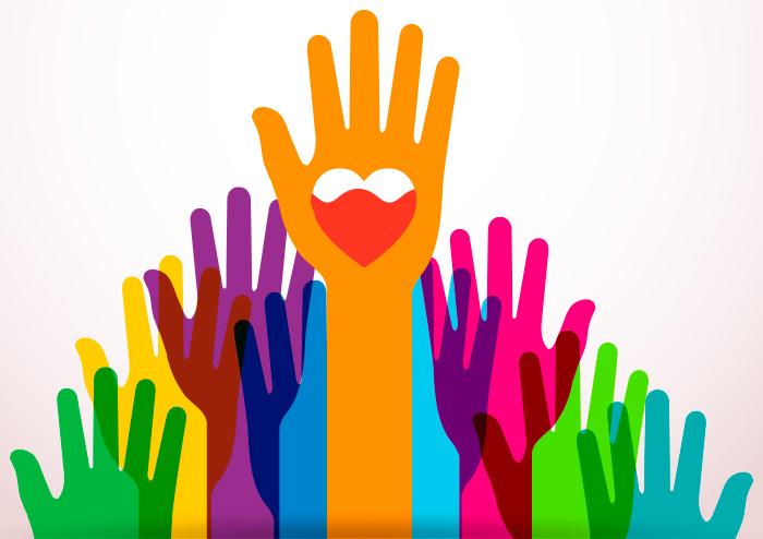 Motivos para sua empresa fazer doações a ONGs