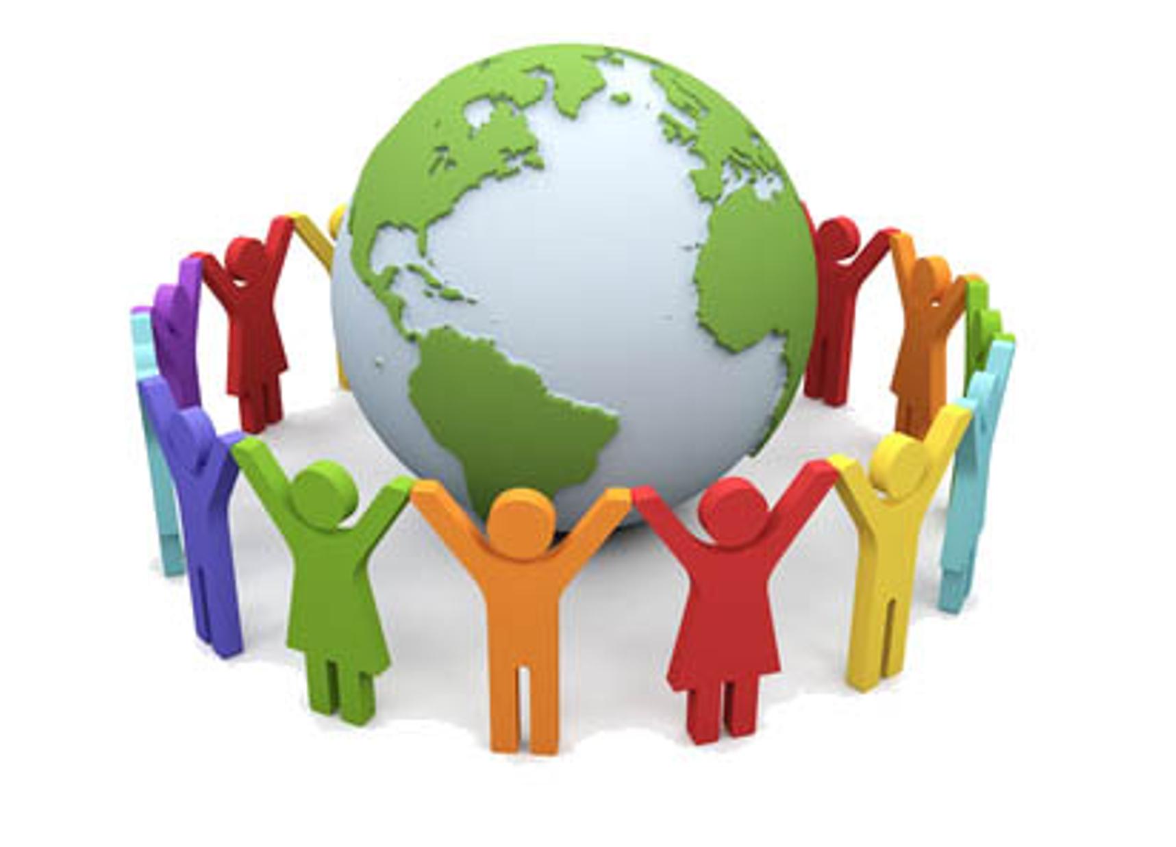 Qual a Importância Das ONGs Na Sociedade Atualmente?