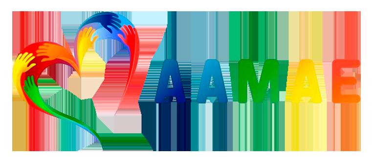 AAMAE